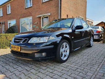 tweedehands Saab 9-3 2.0t
