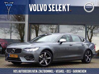 tweedehands Volvo S90 2.0 D3 R-Design