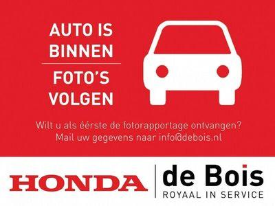 tweedehands Honda Jazz 1.5 e:HEV Crosstar Automaat Private Lease 60 maand 10.000 km