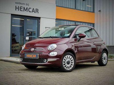 tweedehands Fiat Coupé
