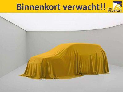 tweedehands Honda Jazz 1.4 Elegance, orgineel nederlandse auto trekhaak