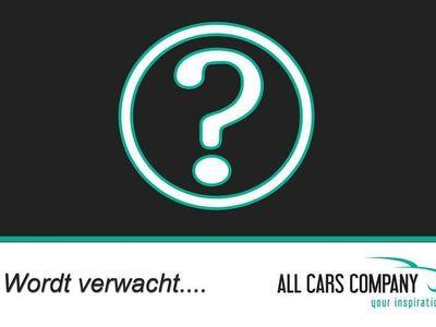tweedehands BMW 840 8 Serie Gran Coupé i xDrive M-Sport. Panorama, Laser LED, Nachtzicht, Soft-Close, Harman-Kardon