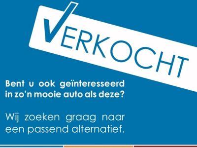tweedehands Opel Vivaro 1.6 CDTI 145PK BI-TURBO L2H1 DUBBELE CABINE IRMSCHER SPORT