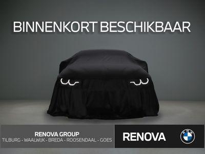 tweedehands BMW X3 xDrive20d High Executive | Leder | Sportstoelen |