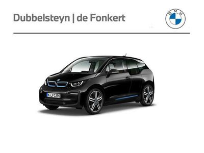tweedehands BMW i3 Corporate Executive 120Ah 42 kWh | Connectivity Pa