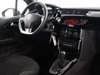tweedehands Citroën DS3 1.2 PureTech So Chic