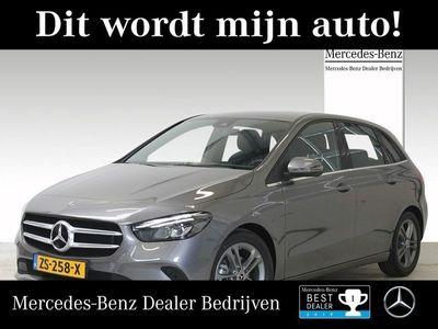 tweedehands Mercedes B180 Line: Style / Automaat Stardeal