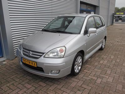 tweedehands Suzuki Liana 1.6 Exclusive