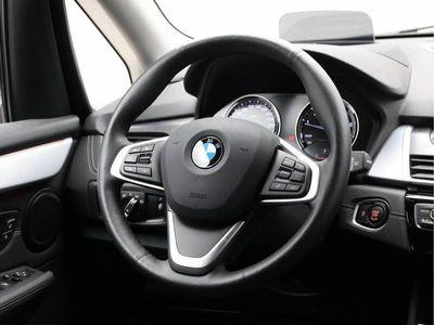 tweedehands BMW 225 2 Serie Active Tourer i xDrive High Executive