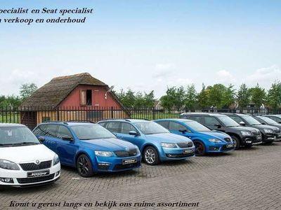 tweedehands Seat Arona  1.0 TSI DSG FR | LED | NAVI |