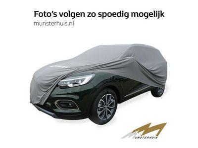 tweedehands Renault Mégane Estate Energy dCi 110 Eco2 Zen