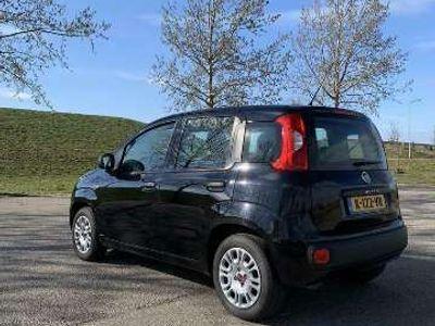 tweedehands Fiat Panda 1.2 Lounge