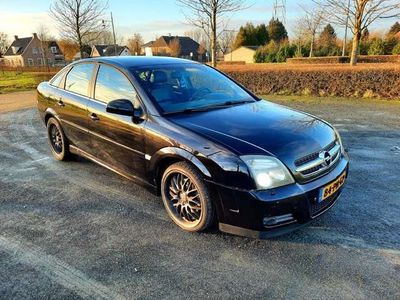 tweedehands Opel Vectra 3.2 V6
