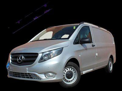tweedehands Mercedes Vito 111 CDI KA Lang Functional