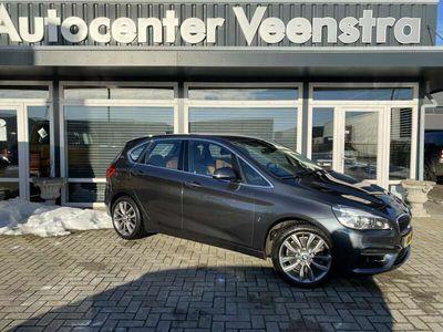 tweedehands BMW 225 Active Tourer 225xe iPerformance Centennial Execut