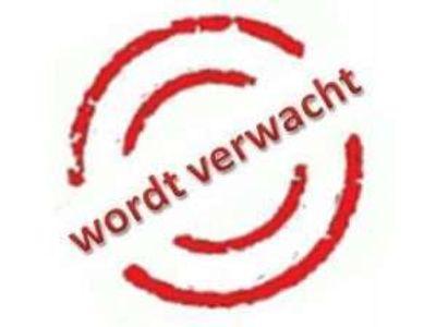 tweedehands Opel Karl  1.0 Edition Navi/Airco/Cruise /Audio BT