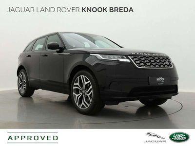 "tweedehands Land Rover Range Rover Velar P250 Turbo AWD   21""   Alcantara"