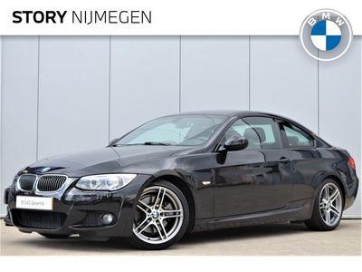 tweedehands BMW 325 3 Serie Coupe i Business Line Sport