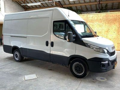 tweedehands Iveco Daily 35S13V 2.3 352 H2 L2