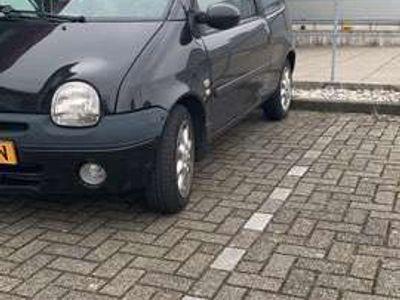 tweedehands Renault Twingo 1.2-16V Initiale