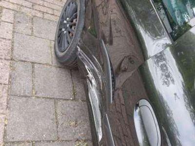 tweedehands Renault Clio 1.4 met AIRCO - Dealer onderh. LEZEN!