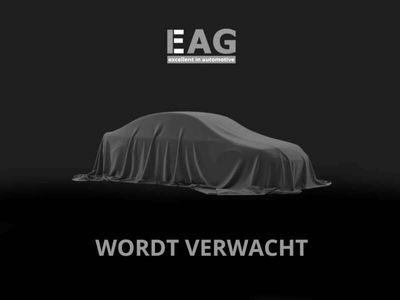 tweedehands Mercedes C250 Cabriolet AMG Magno Selenietgrijs / Burmester / Ro