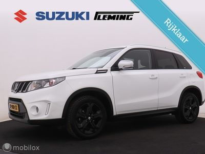 tweedehands Suzuki Vitara 1.4 S