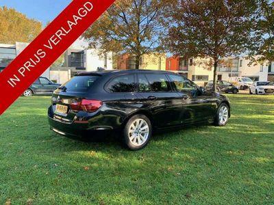 tweedehands BMW 528 528 Touring i Executive Navi, Xenon, PDC, Cruise, C