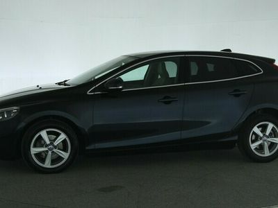 tweedehands Volvo V40 2.0 D2 Momentum Business