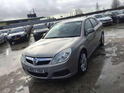 tweedehands Opel Vectra 1.8