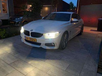 tweedehands BMW 435 i xDrive 360PK M-Pakket