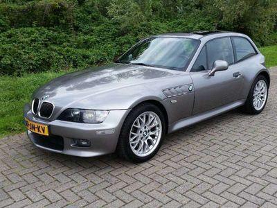 tweedehands BMW Z3 Z33.0i