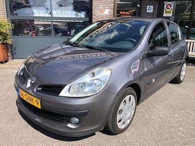 tweedehands Renault Clio R.S. 1.2 16V 5-d