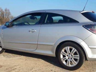 tweedehands Opel Astra 1.6 Cosmo