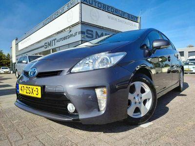 tweedehands Toyota Prius 1.8 Comfort Hybrid/Aut/Camera/Dealer ond.