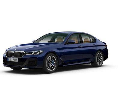 tweedehands BMW 520 520e Business Edition Plus