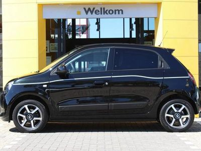 tweedehands Renault Twingo SCe 70 Limited 30.000KM! / CRUISE / AIRCO / PDC / LMV / BLUETOOTH