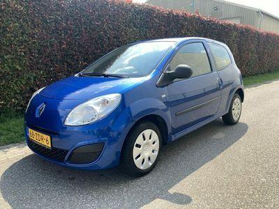 tweedehands Renault Twingo 1.2 Acces / ELEC RAMEN / 130dkm! NAP!