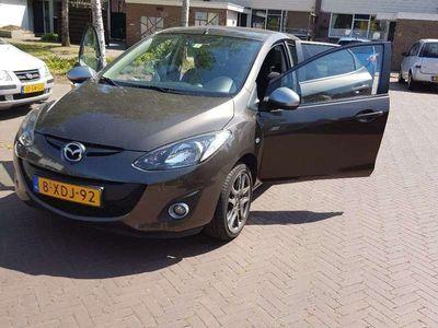 tweedehands Mazda 2 1.3 TS Plus