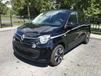 tweedehands Renault Twingo 0.9 SCe Limited
