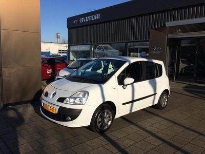 tweedehands Renault Grand Modus 1.2 TCE Night & Day *RIJKLAAR*