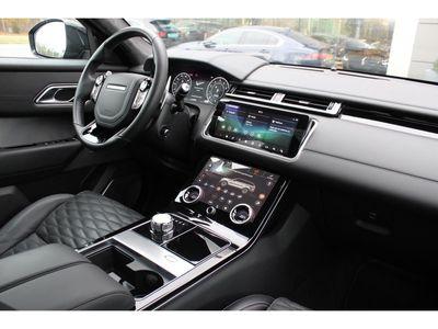 tweedehands Land Rover Range Rover Velar 5.0 V8 SVAutobiography Dynamic Edition
