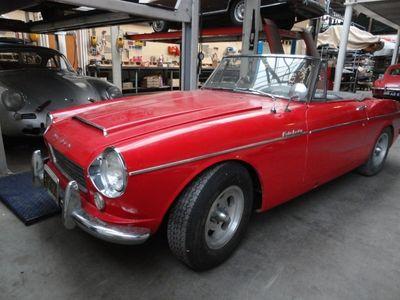 tweedehands Datsun 1500 -Fairlady