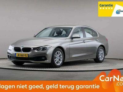 tweedehands BMW 320 3 Serie d EDE Centennial € 14.900