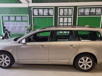 tweedehands Volvo V70 2.5 T / Automaat / Top Onderhouden / Trekhaak
