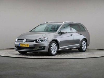 tweedehands VW Golf 1.0 TSI Comfortline, € 13.900