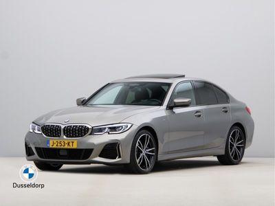 tweedehands BMW M340 3-SERIE i xDrive Executive