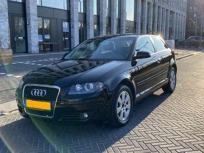 tweedehands Audi A3 2.0 TFSI Ambit. PL