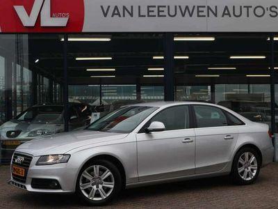 tweedehands Audi A4 1.8 TFSI Pro Line Business | APK tot 13-01-2022 |