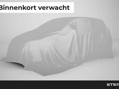 tweedehands Mercedes 200 GLCGLC Automaat Business Solution AMG | Nightpakket |